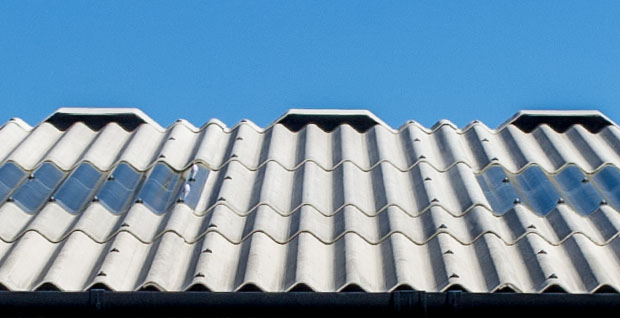 Agricultural Fibre Cement Thomas Panels And Profiles